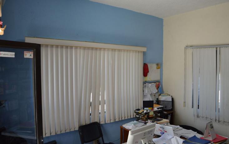 Foto de oficina en venta en  , zona central, la paz, baja california sur, 1045087 No. 07