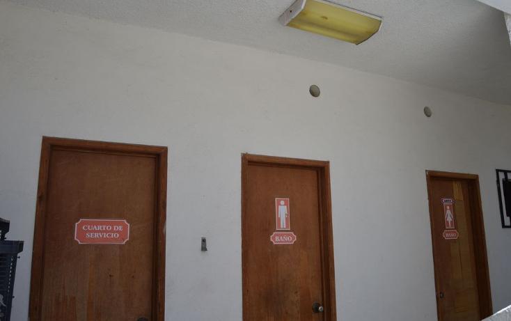 Foto de oficina en venta en  , zona central, la paz, baja california sur, 1045087 No. 11