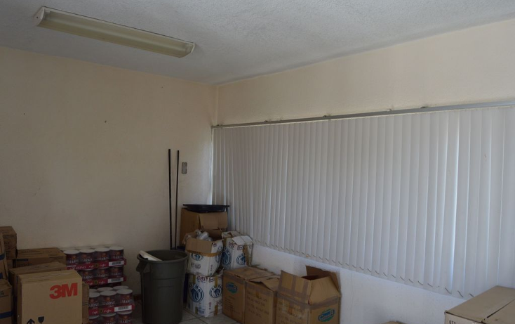 Foto de oficina en venta en  , zona central, la paz, baja california sur, 1045087 No. 13