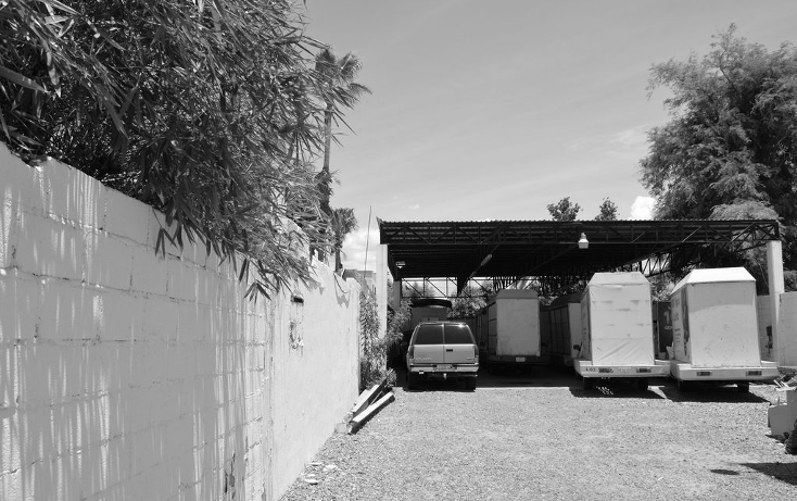 Foto de oficina en venta en  , zona central, la paz, baja california sur, 1045087 No. 15