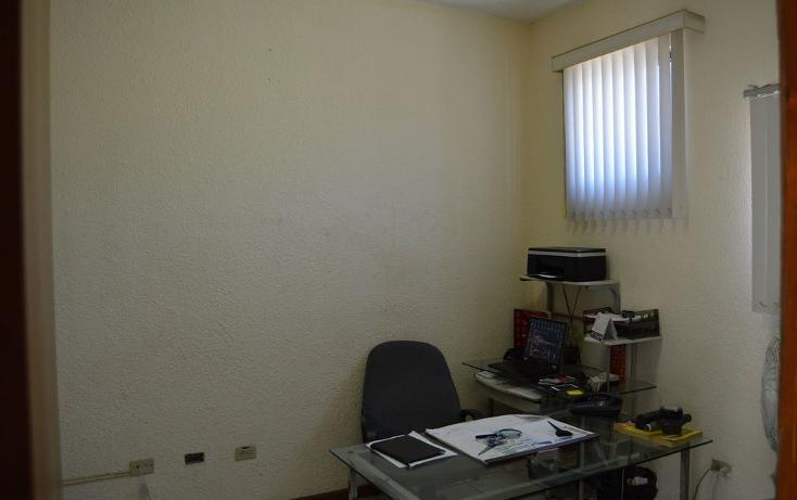 Foto de oficina en venta en  , zona central, la paz, baja california sur, 1045087 No. 17