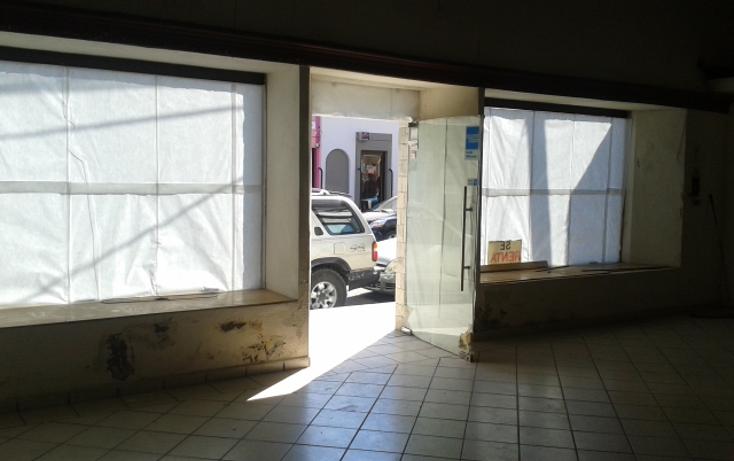 Foto de local en renta en  , zona central, la paz, baja california sur, 1046023 No. 06
