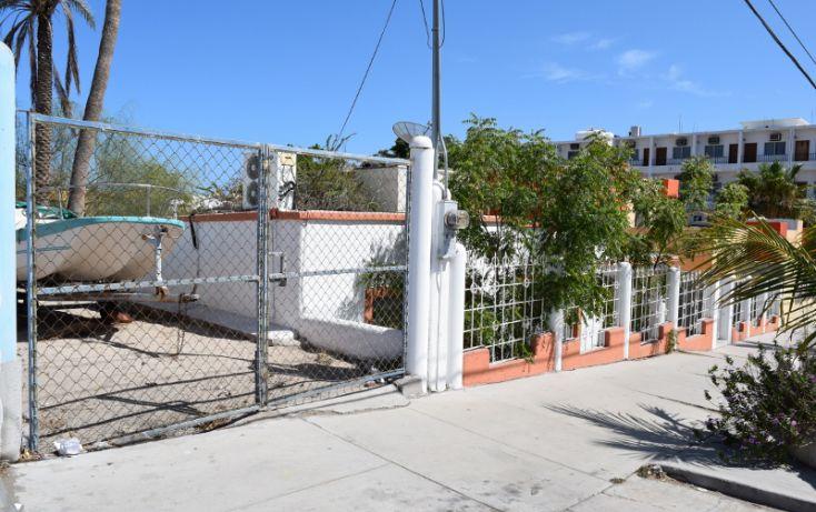 Foto de casa en venta en, zona central, la paz, baja california sur, 1069889 no 02