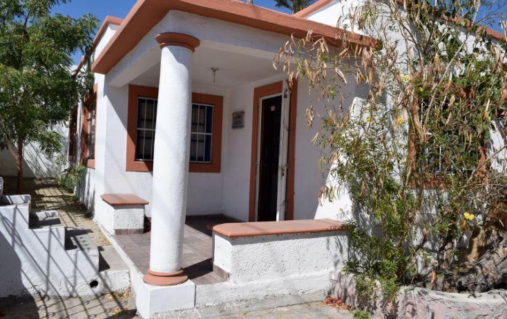 Foto de casa en venta en, zona central, la paz, baja california sur, 1069889 no 03