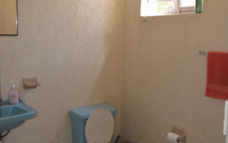 Foto de casa en venta en, zona central, la paz, baja california sur, 1069889 no 07