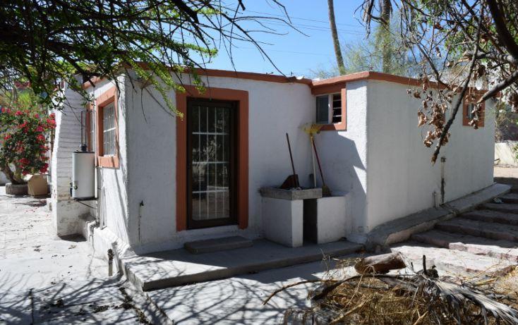 Foto de casa en venta en, zona central, la paz, baja california sur, 1069889 no 08
