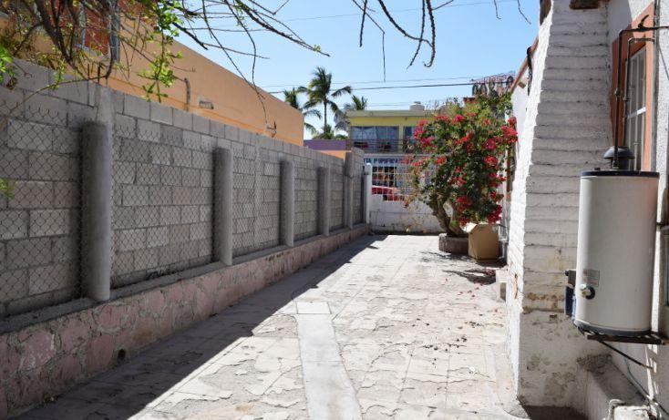Foto de casa en venta en, zona central, la paz, baja california sur, 1069889 no 09