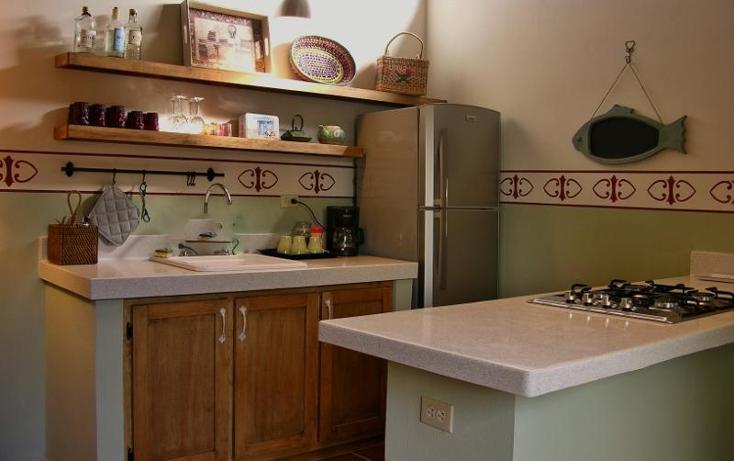 Foto de casa en venta en  , zona central, la paz, baja california sur, 1074343 No. 04