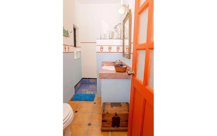 Foto de casa en venta en  , zona central, la paz, baja california sur, 1074343 No. 11