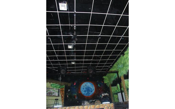 Foto de local en venta en  , zona central, la paz, baja california sur, 1075915 No. 06