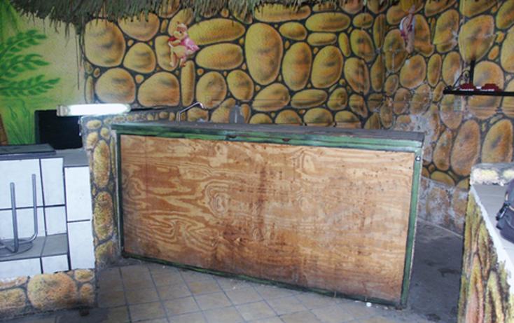 Foto de local en venta en  , zona central, la paz, baja california sur, 1075915 No. 09