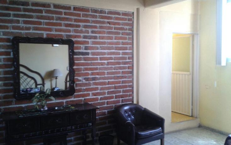 Foto de departamento en renta en  , zona central, la paz, baja california sur, 1086315 No. 06