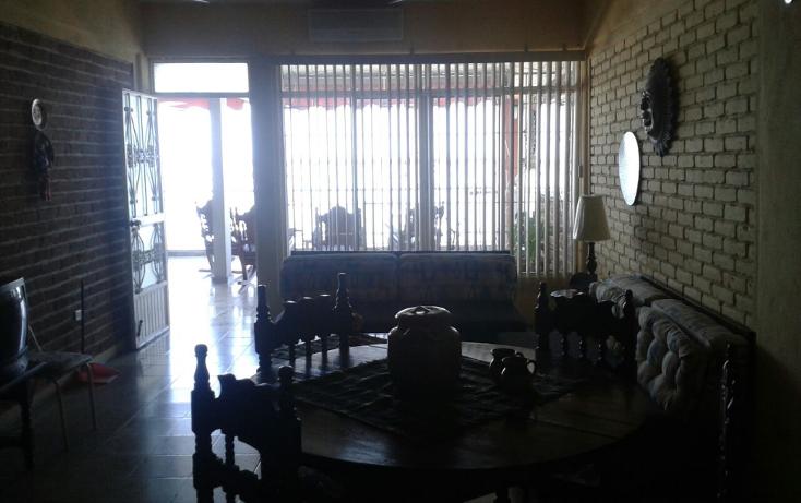 Foto de departamento en renta en  , zona central, la paz, baja california sur, 1086315 No. 10