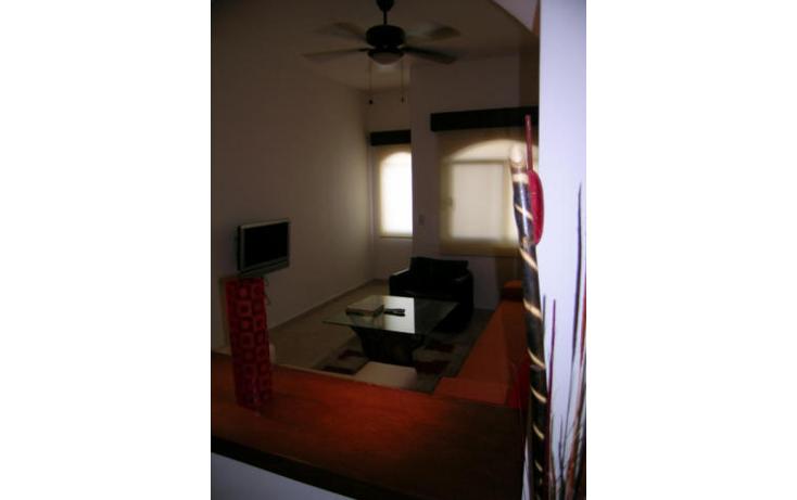 Foto de departamento en venta en  , zona central, la paz, baja california sur, 1086529 No. 06