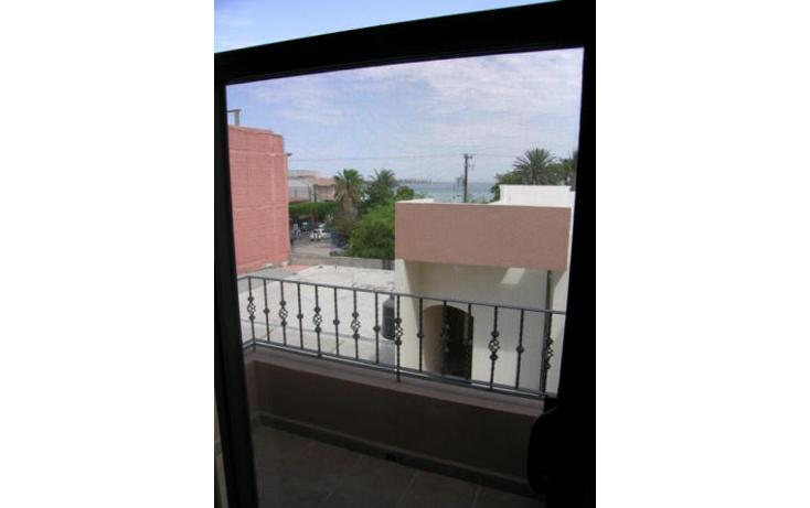 Foto de departamento en venta en  , zona central, la paz, baja california sur, 1086529 No. 10