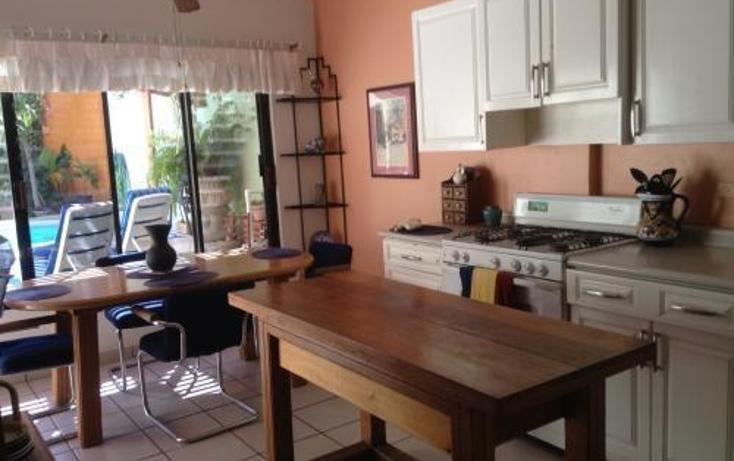 Foto de local en venta en  , zona central, la paz, baja california sur, 1110393 No. 03
