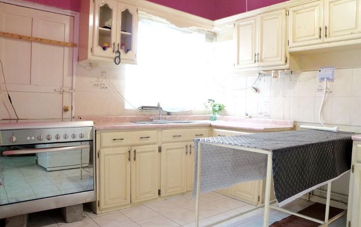 Foto de casa en venta en  , zona central, la paz, baja california sur, 1111041 No. 13