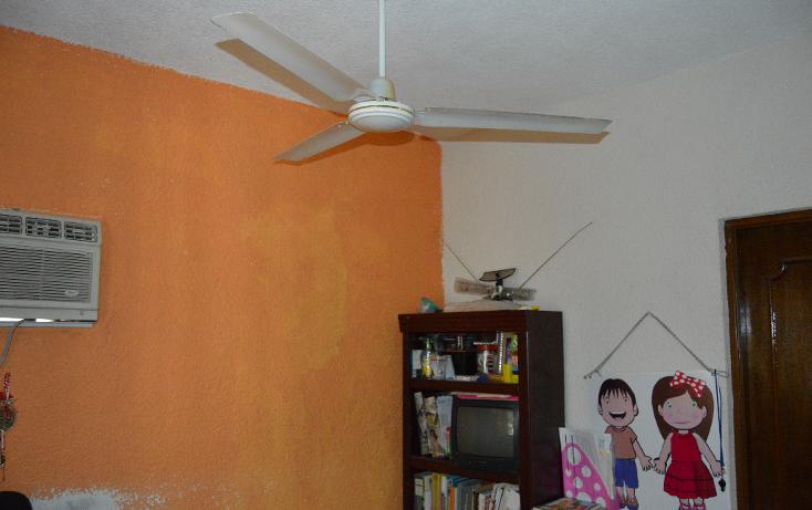 Foto de casa en venta en  , zona central, la paz, baja california sur, 1115387 No. 08