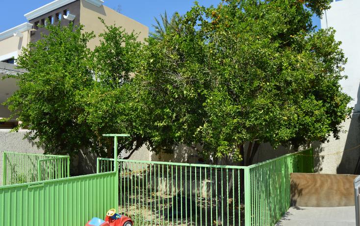 Foto de casa en venta en  , zona central, la paz, baja california sur, 1115387 No. 11