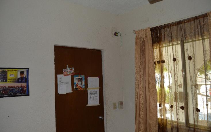 Foto de casa en venta en  , zona central, la paz, baja california sur, 1115387 No. 14