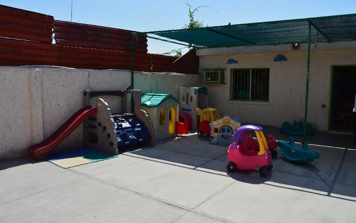 Foto de casa en venta en  , zona central, la paz, baja california sur, 1115387 No. 17