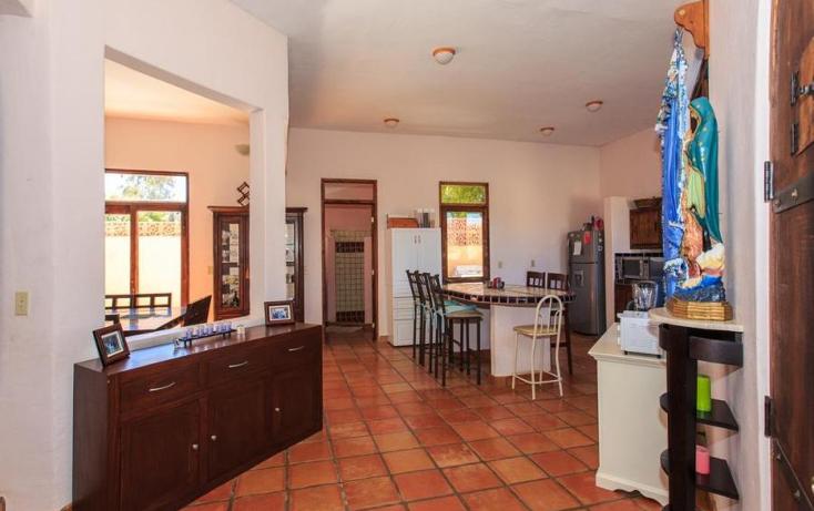 Foto de casa en venta en  , zona central, la paz, baja california sur, 1145089 No. 06