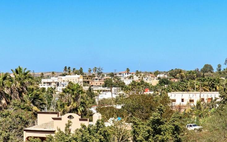 Foto de casa en venta en  , zona central, la paz, baja california sur, 1145089 No. 07