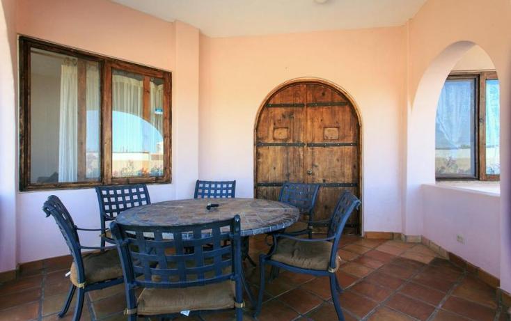 Foto de casa en venta en  , zona central, la paz, baja california sur, 1145089 No. 09