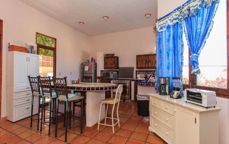 Foto de casa en venta en  , zona central, la paz, baja california sur, 1145089 No. 10
