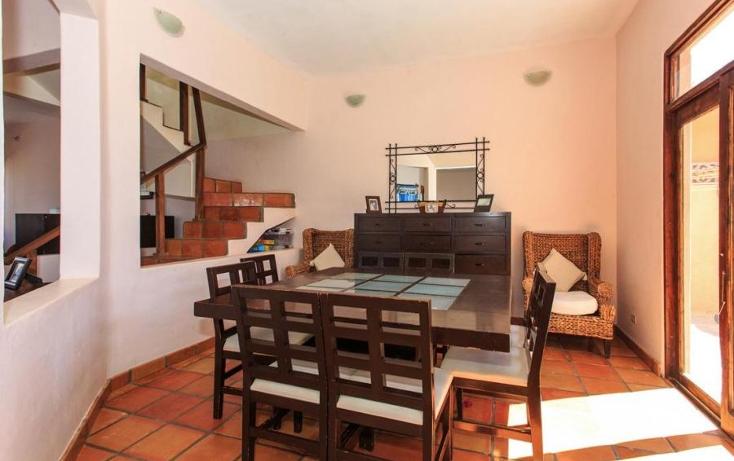 Foto de casa en venta en  , zona central, la paz, baja california sur, 1145089 No. 14