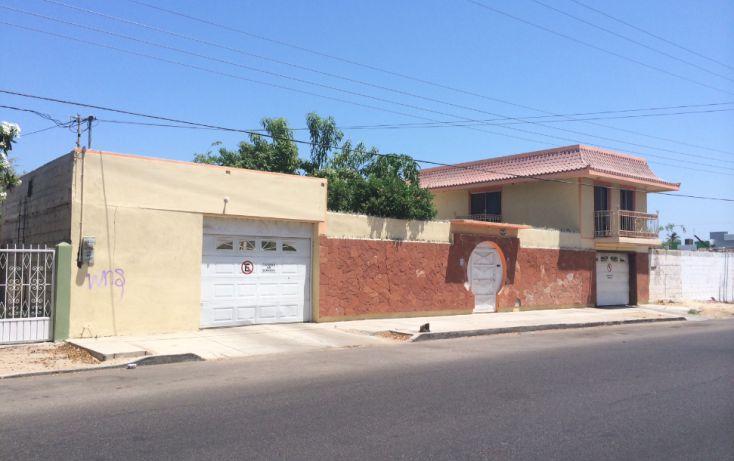 Foto de casa en venta en, zona central, la paz, baja california sur, 1145219 no 03