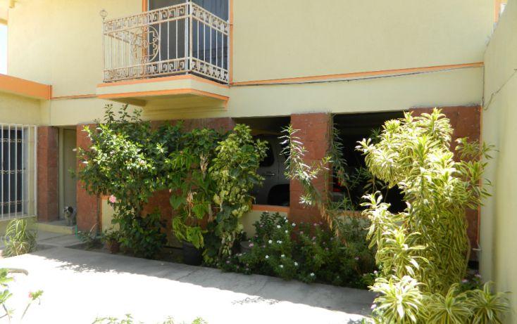 Foto de casa en venta en, zona central, la paz, baja california sur, 1145219 no 04