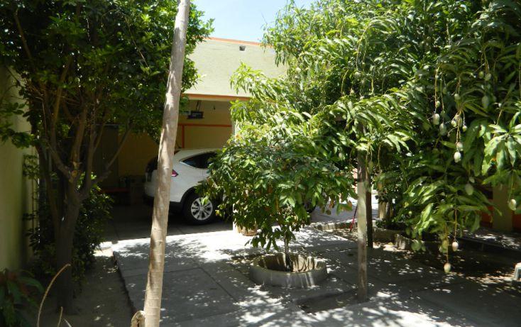 Foto de casa en venta en, zona central, la paz, baja california sur, 1145219 no 05