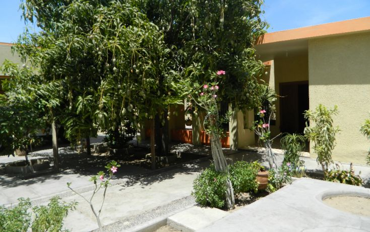 Foto de casa en venta en, zona central, la paz, baja california sur, 1145219 no 06