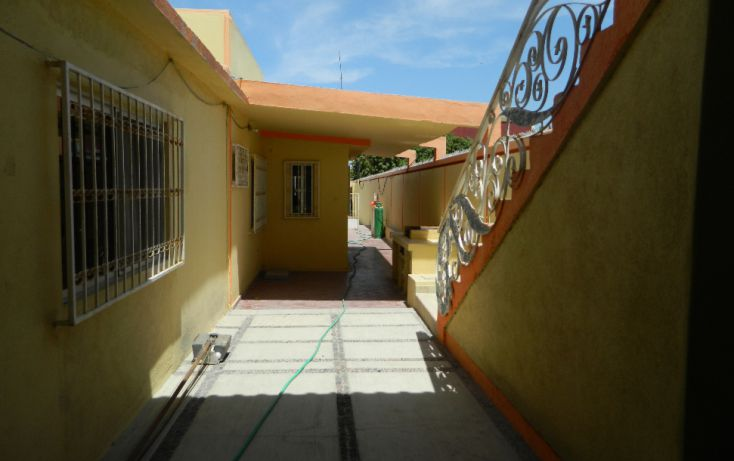 Foto de casa en venta en, zona central, la paz, baja california sur, 1145219 no 08