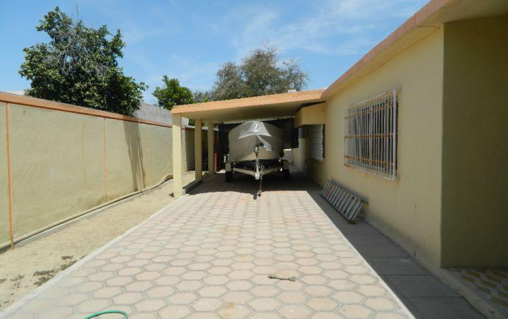Foto de casa en venta en, zona central, la paz, baja california sur, 1145219 no 09
