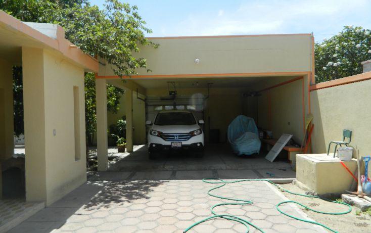 Foto de casa en venta en, zona central, la paz, baja california sur, 1145219 no 10