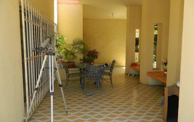 Foto de casa en venta en, zona central, la paz, baja california sur, 1145219 no 11