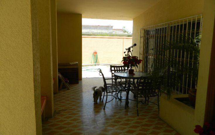 Foto de casa en venta en, zona central, la paz, baja california sur, 1145219 no 13
