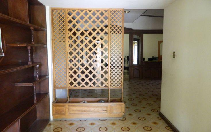 Foto de casa en venta en, zona central, la paz, baja california sur, 1145219 no 14