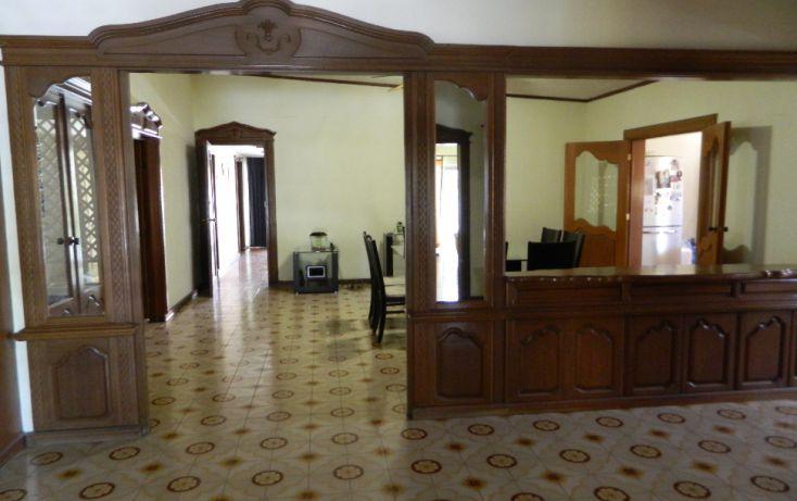 Foto de casa en venta en, zona central, la paz, baja california sur, 1145219 no 15