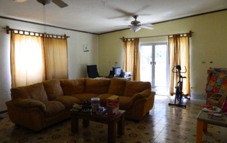 Foto de casa en venta en, zona central, la paz, baja california sur, 1145219 no 16