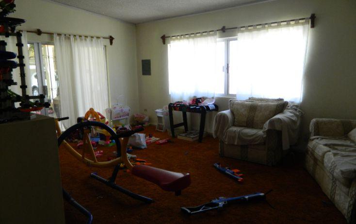 Foto de casa en venta en, zona central, la paz, baja california sur, 1145219 no 17