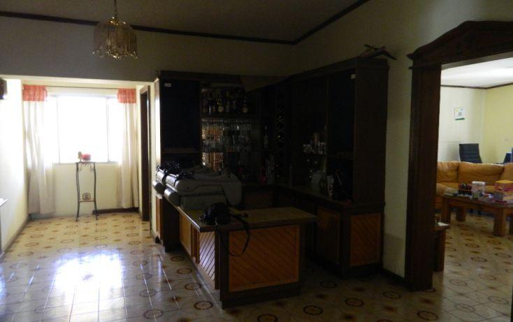 Foto de casa en venta en, zona central, la paz, baja california sur, 1145219 no 18