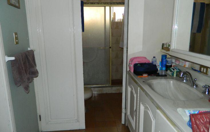 Foto de casa en venta en, zona central, la paz, baja california sur, 1145219 no 20