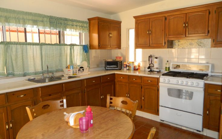 Foto de casa en venta en, zona central, la paz, baja california sur, 1145219 no 21