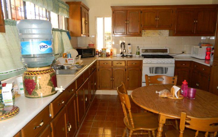 Foto de casa en venta en, zona central, la paz, baja california sur, 1145219 no 22
