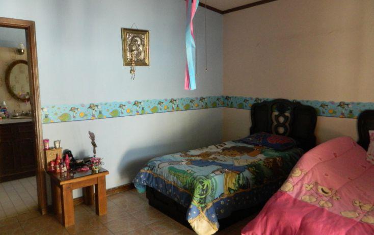 Foto de casa en venta en, zona central, la paz, baja california sur, 1145219 no 24