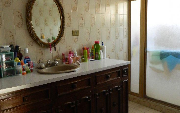 Foto de casa en venta en, zona central, la paz, baja california sur, 1145219 no 25