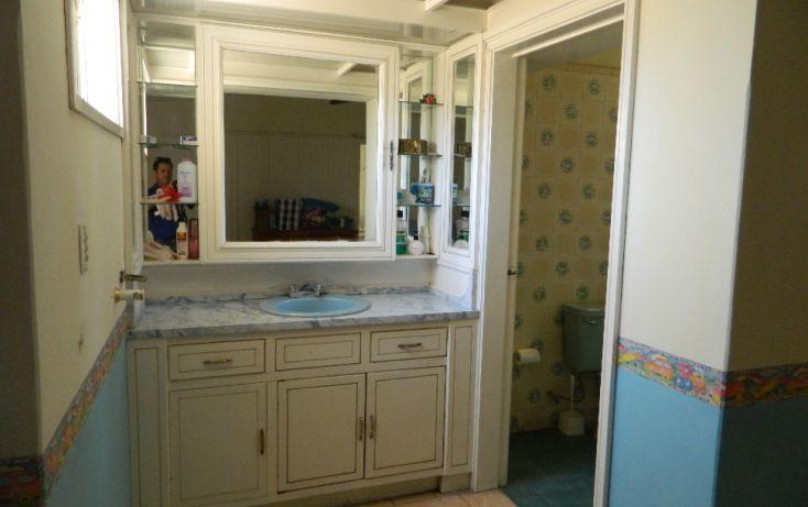 Foto de casa en venta en, zona central, la paz, baja california sur, 1145219 no 27